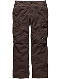 Dickies Herren Sporthose Streetwear Male Pants New York