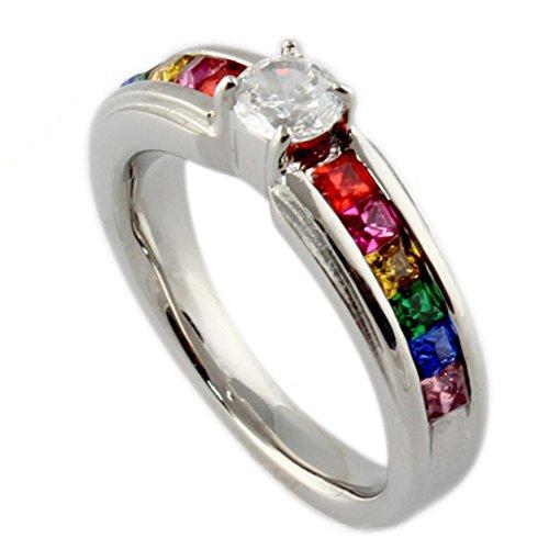 vnox-acier-inoxydable-gay-lesbiennes-lgbt-diamant-coupe-cristal-arc-en-ciel-bague-de-fiancailles-pou