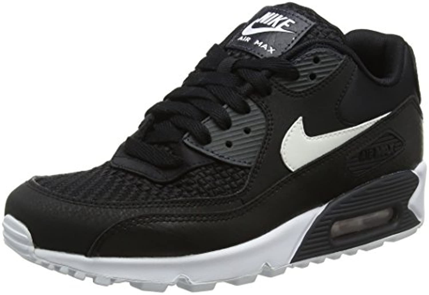 Nike Wmns Air Max 90 Se, Scarpe da da da Running Donna | Fornitura sufficiente