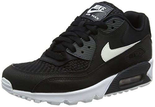 Nike WMNS Air Max 90 Se, Chaussures de Running Femme