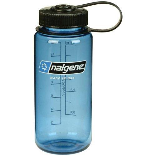 nalgene-botella-boca-ancha-talla-500-ml-color-azul