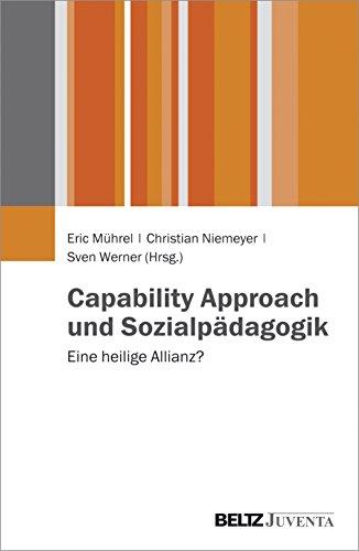 capability-approach-und-sozialpadagogik-eine-heilige-allianz