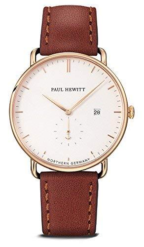 Paul Hewitt – Watch – PH-TGA-G-W-1M