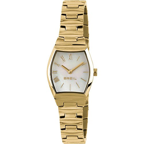 Breil Womens Watch TW1656