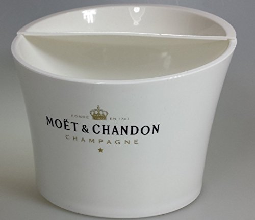 Moët & Chandon Ice Impérial Minzschale