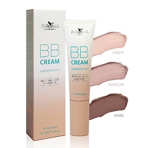 belle-azul-bb-cream-8-in-1-benefits-bb-creme-8-en-1-teint-zero-defaut-anti-imperfections-hydratation