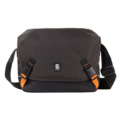 crumpler-pry7500-003-etui-noir-orange
