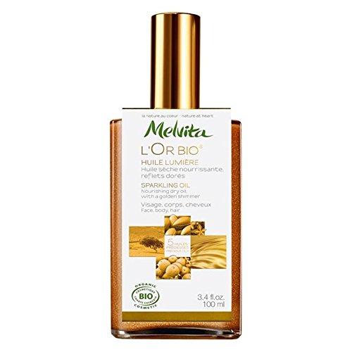 melvita-lor-bio-frizzante-100ml-olio-confezione-da-2