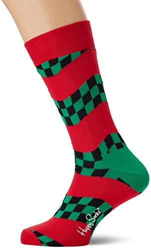Happy Socks Race Sock Calcetines