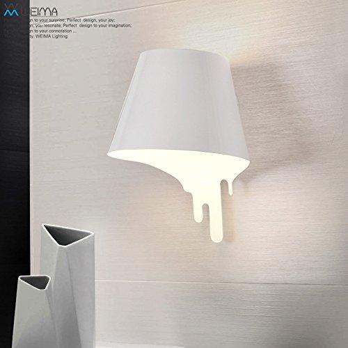 wall-light-knstlerische-kreativitt-schlafzimmer-bett-wandleuchten-nordic-wohnzimmer-studie-zum-flur-