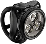 Lezyne Zecto Drive Pro LED Dual Purpose Light