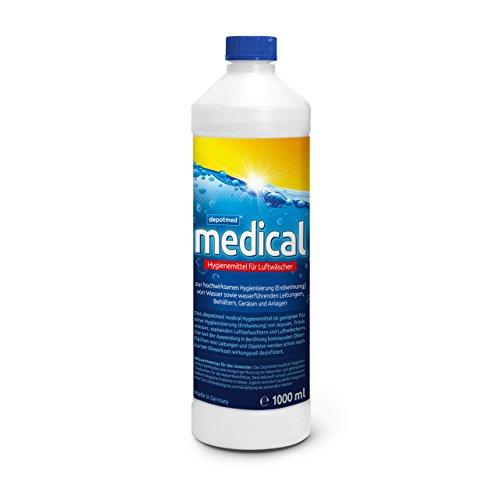 depotmedr-medical-hygienemittel-fur-luftwascher-und-springbrunnen-luftreiniger-geruchlos-in-der-anwe