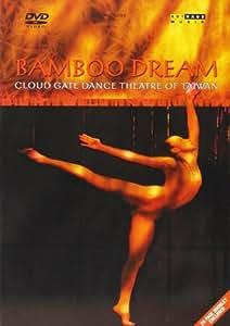 Bamboo Dream [UK Import]
