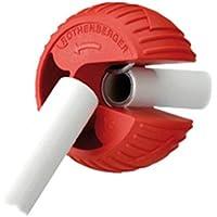 Durchmesser 3-28 mm Rothenberger Rohrabschneider Rotrac 28 1 St/ück 70010