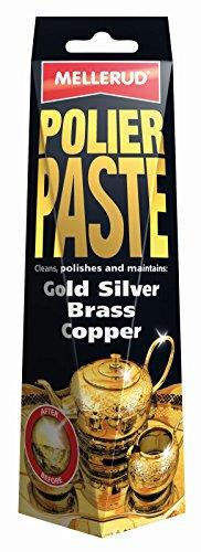 mellerud-2003203227-pte-polir-pour-or-argent-laiton-et-cuivre-150-ml