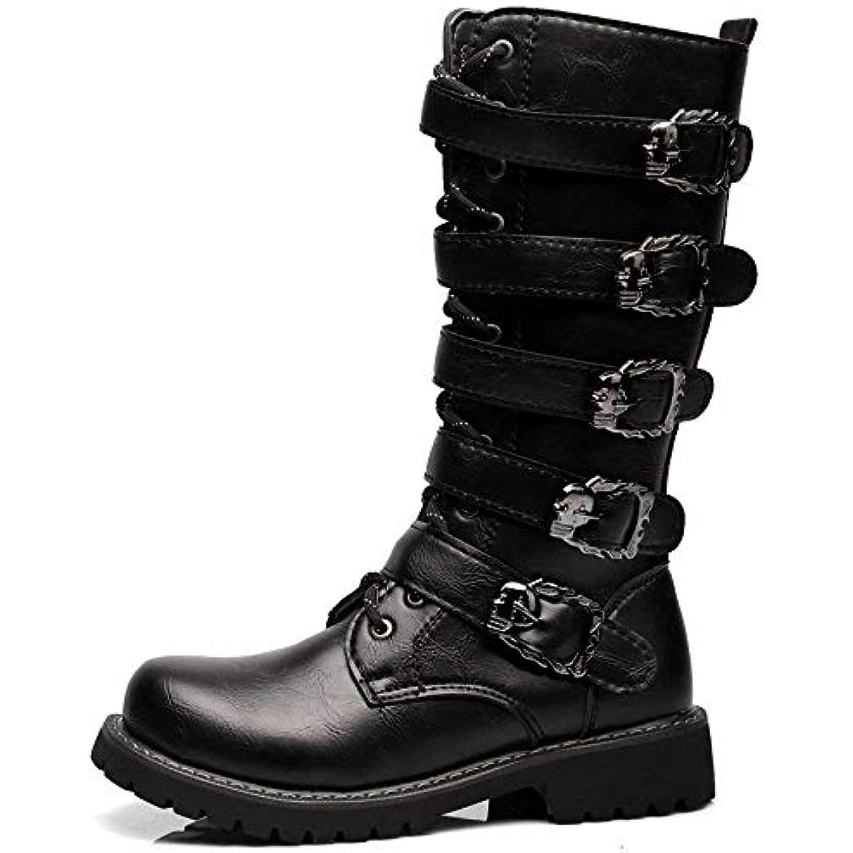 Boucle Oudan age Ceinture Chaussures BottesLa UMVpqGSz
