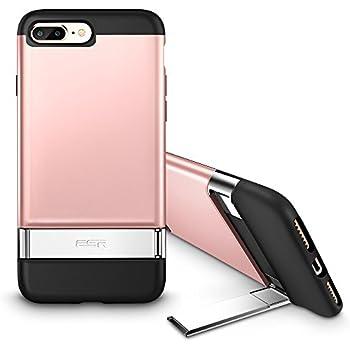 esr coque iphone xr rose