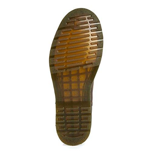 Dr. Martens 2976, Boots mixte adulte Gaucho