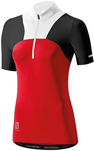 altura-synchro-ss-jsy-wmn-red-black-white-size-10