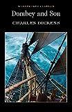 ISBN 9781853262579