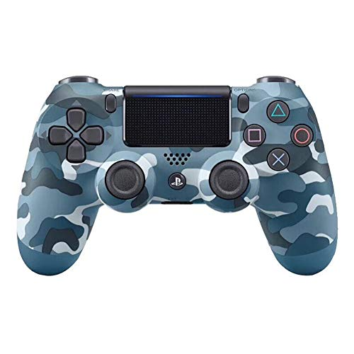 Controller PS4 Joystick, Playstation 4 Wireless Controller Dualshock PS4 Gaming Joystick Bluetooth Gamepad Controller, Classici Sony Playstation 4 Wireless Joystick