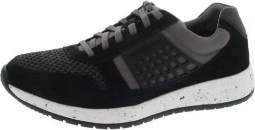 Camel Active Jump 11, Sneakers Basses Homme