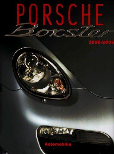 porsche-boxster-1996-2005