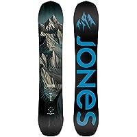 Jones Explorer Wide Snowboard 2019