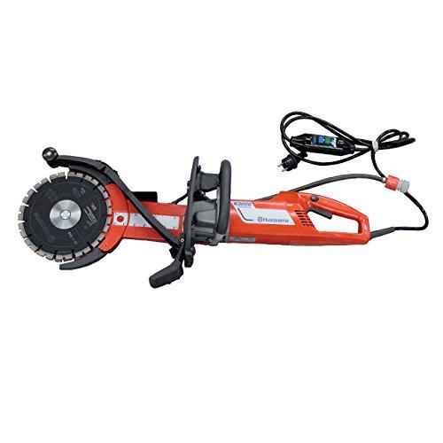 Preisvergleich Produktbild Husqvarna K3000 Cut-n-Break - Elektro Motorflex mit 2700 Watt - Trennschneider