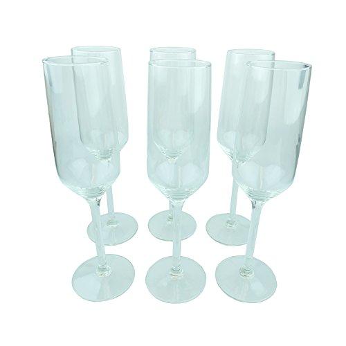 bid-buy-directr-beautiful-premium-copas-de-champan-diseno-elegante-de-cristal-copas-de-champan-22-cl