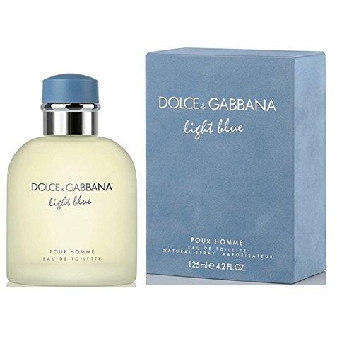 light-blue-pour-homme-by-dolce-gabbana-eau-de-toilette-spray-125ml