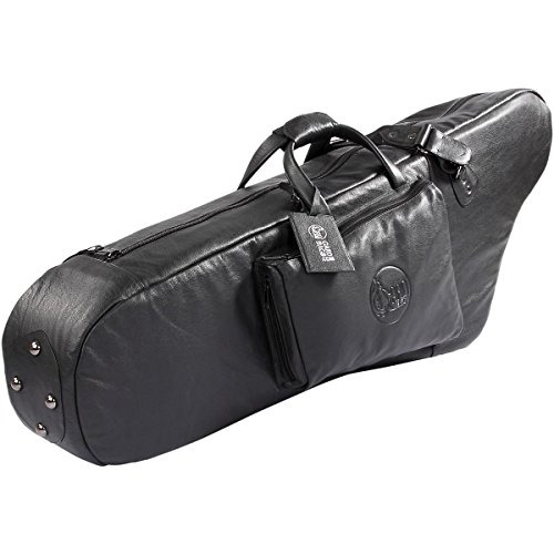gard-mid-suspension-am-low-a-baritone-saxophone-gig-bag-106b-mlk-black-ultra-leather