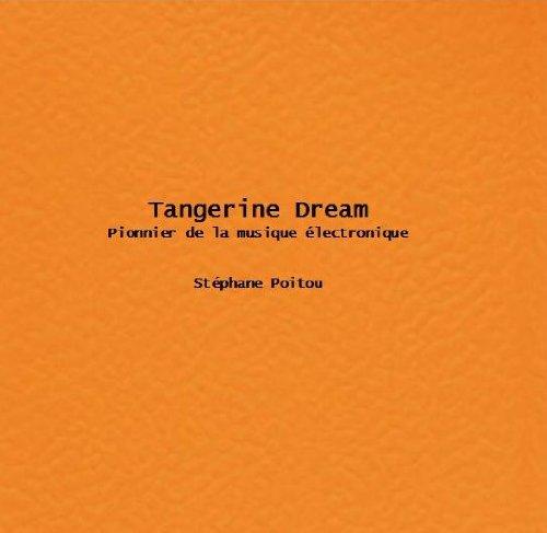 Tangerine Dream Pionnier de la musique électronique
