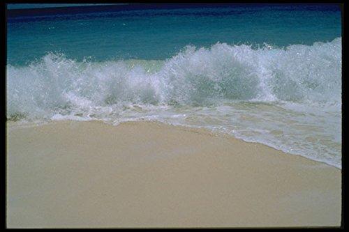 603098-along-the-beach-the-yucatan-peninsula-cancun-mexico-a4-photo-poster-print-10x8