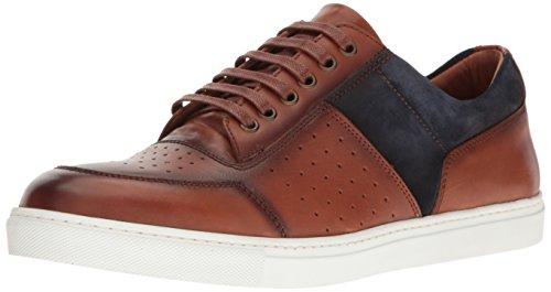 kenneth-cole-new-york-mens-prem-ier-fashion-sneaker-cognac-105-m-us