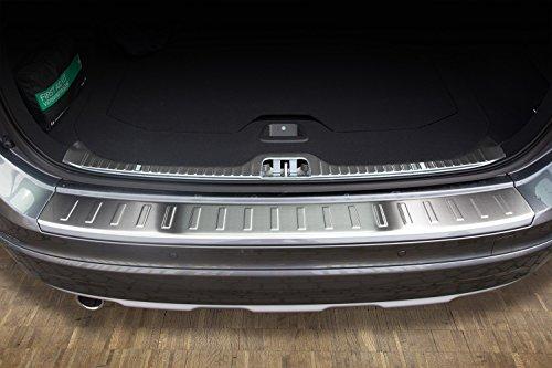 edelstahl-ladekantenschutz-fur-volvo-xc60-facelift-ab-baujahr-2013