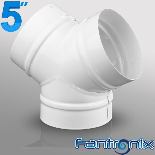 condotto-in-plastica-e-elementi-di-fissaggio-5-125-mm-round-equal-y-piece
