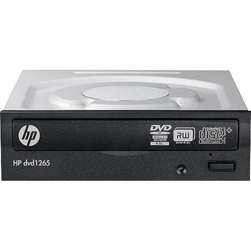 HP 24X Sata DVD Writer OEM - 1265i