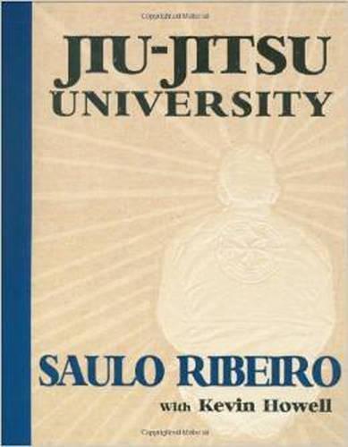 Download jiu jitsu university pdf free by saulo ribeiro dwe download jiu jitsu university pdf free by saulo ribeiro dwe best books 89 fandeluxe Gallery