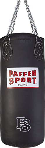 Paffen Sport ALLROUND Punching and kickboxing bag
