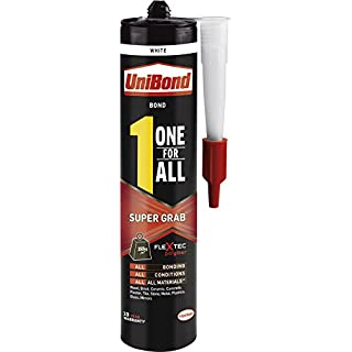 UNIBOND 2003459 One for All Super Grab
