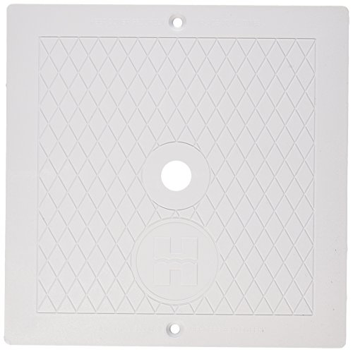 hayward-spx1082e-square-lid-for-automatic-pool-skimmer