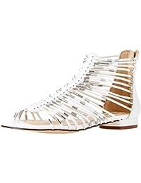 2b692d15439 Amazon.es  Primadonna  Zapatos y complementos