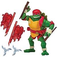Amazon.es: Turtles: Juguetes y juegos