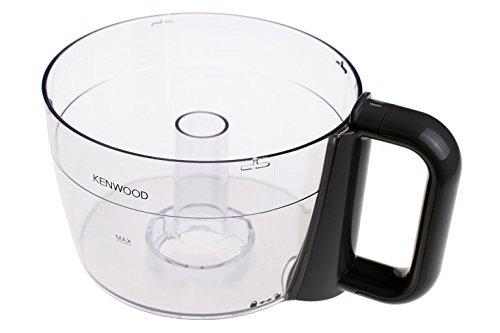 Kenwood KW714211 - Ciotola per robot da cucina Prospero, modelli serie KM