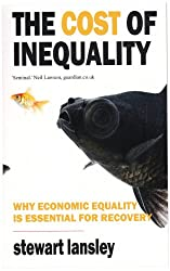 The Cost of Inequality: Three Decades of the Super-Rich and the Economy