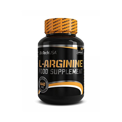 biotech-usa-12018010100-l-arginine-energisant
