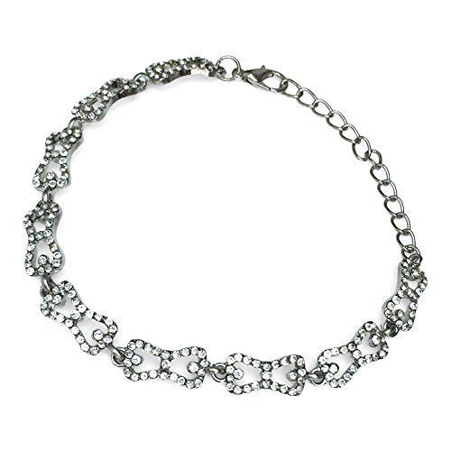 vampire-inspired-caroline-forbes-white-crystal-bracelet