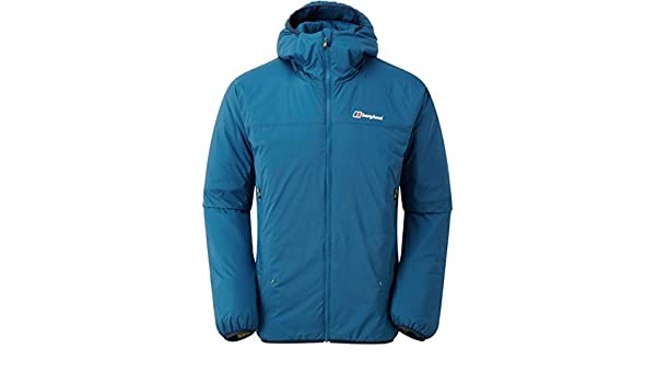 it Jacket Abbigliamento Berghaus Reversa Amazon qt8RT