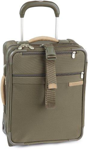 briggs-riley-baseline-u418-trolley-bagaglio-a-mano